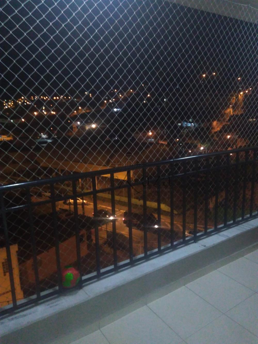 Comprar Apartamento / Padrão em Jacareí apenas R$ 350.000,00 - Foto 9