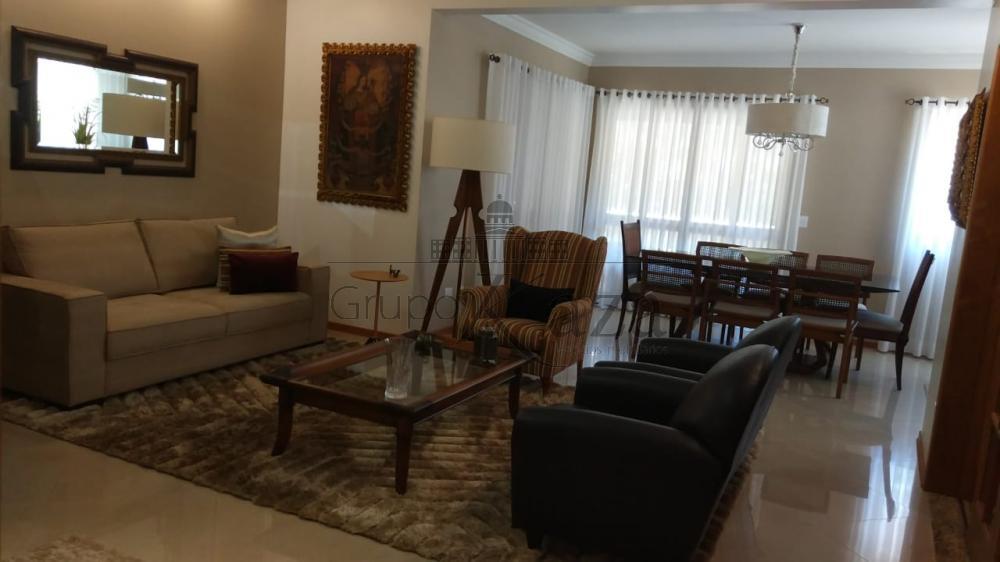 Comprar Apartamento / Padrão em São José dos Campos apenas R$ 1.500.000,00 - Foto 7