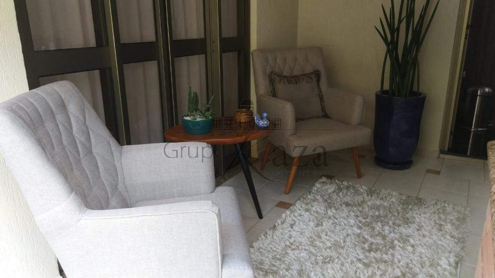 Comprar Apartamento / Padrão em São José dos Campos apenas R$ 1.500.000,00 - Foto 8