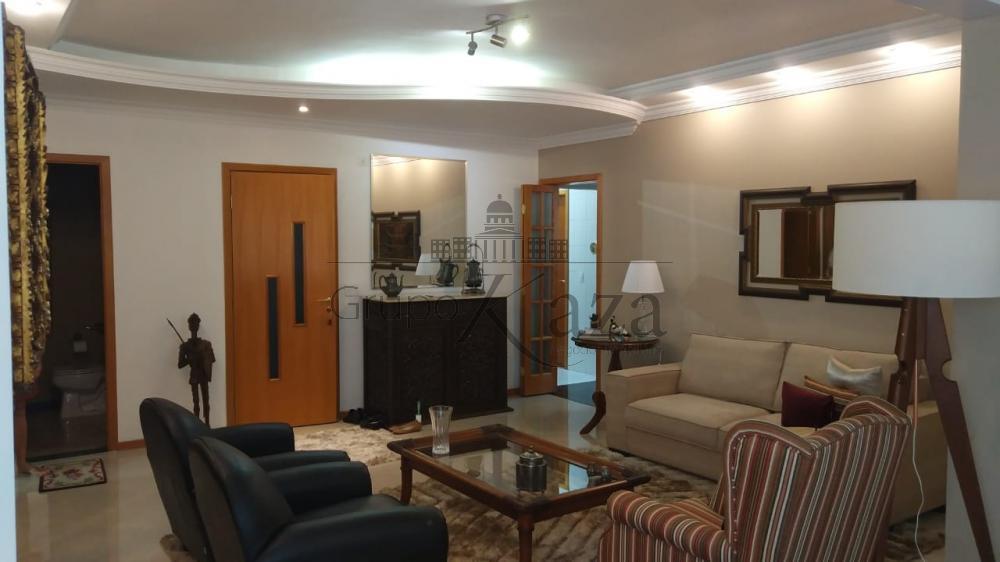 Comprar Apartamento / Padrão em São José dos Campos apenas R$ 1.500.000,00 - Foto 11
