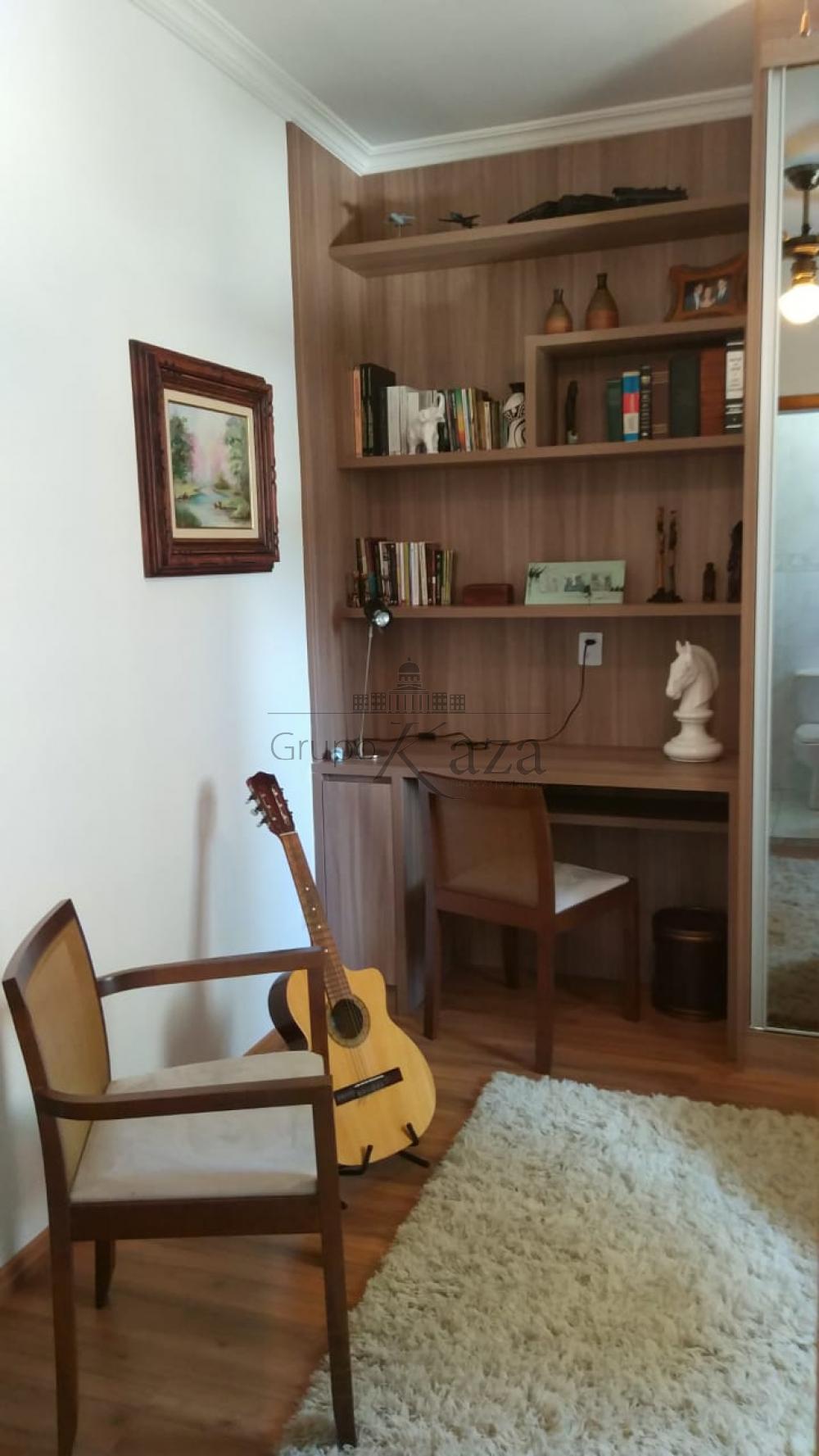 Comprar Apartamento / Padrão em São José dos Campos apenas R$ 1.500.000,00 - Foto 17