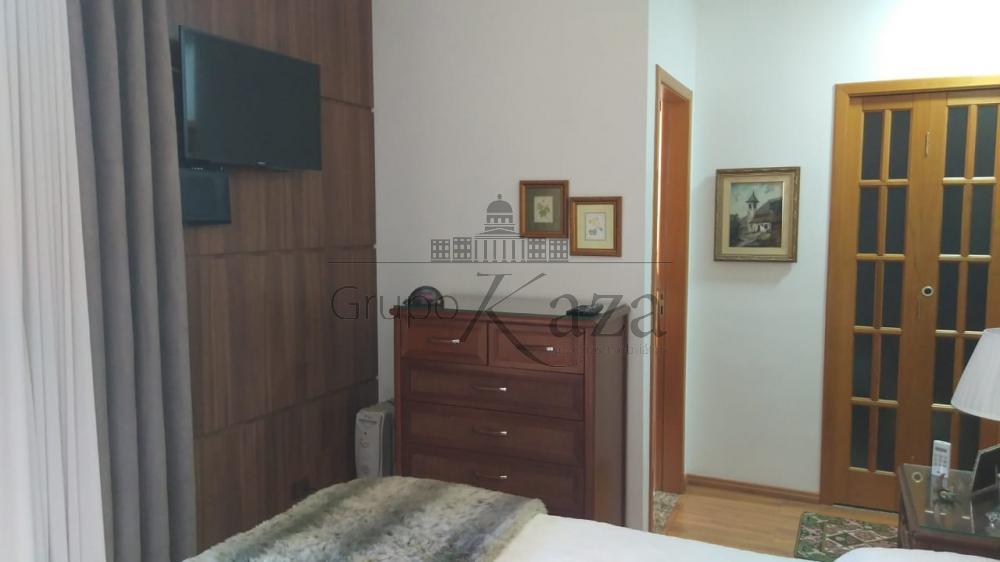Comprar Apartamento / Padrão em São José dos Campos apenas R$ 1.500.000,00 - Foto 22