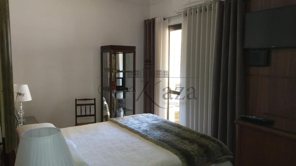 Comprar Apartamento / Padrão em São José dos Campos apenas R$ 1.500.000,00 - Foto 23