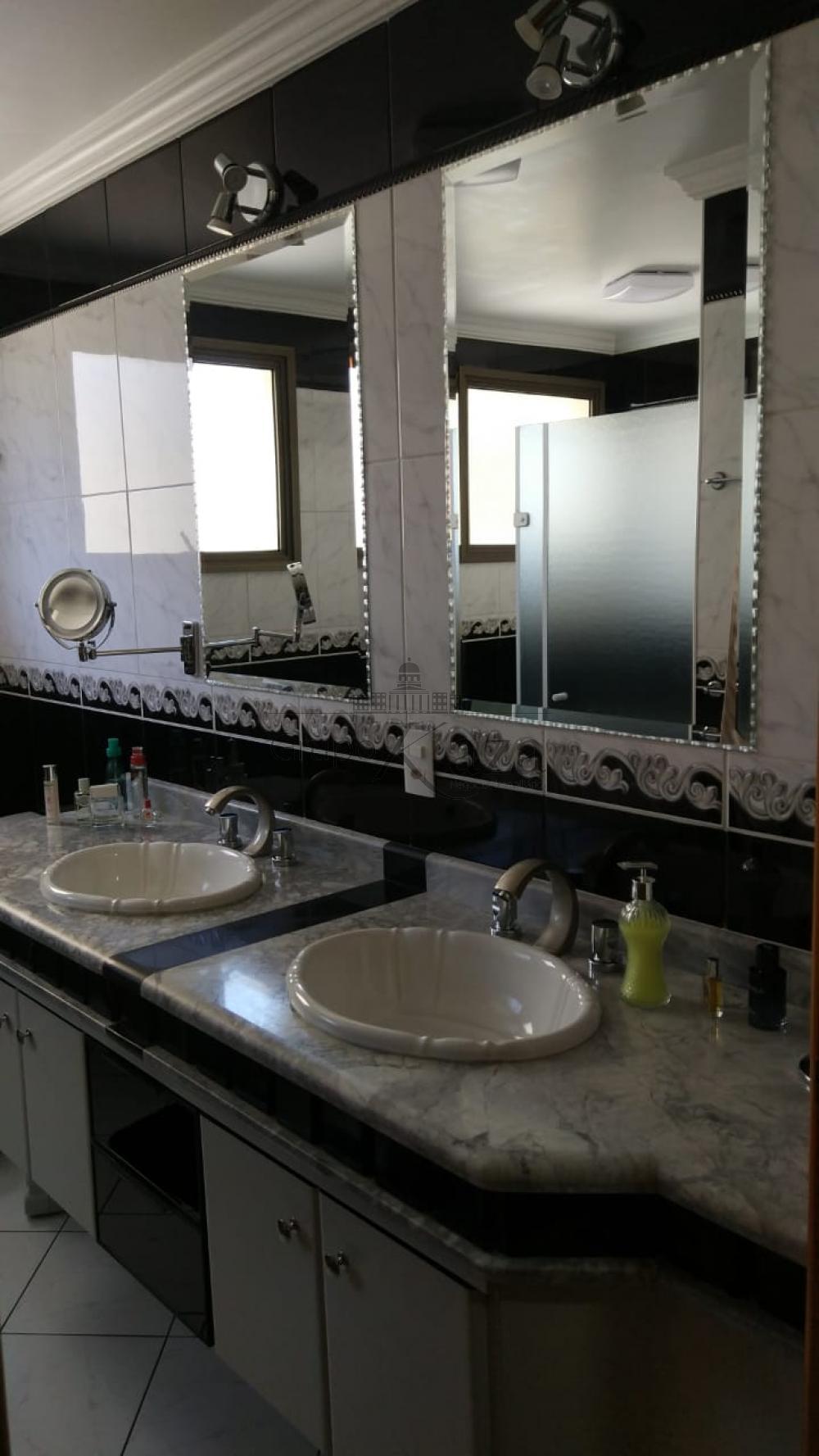 Comprar Apartamento / Padrão em São José dos Campos apenas R$ 1.500.000,00 - Foto 25