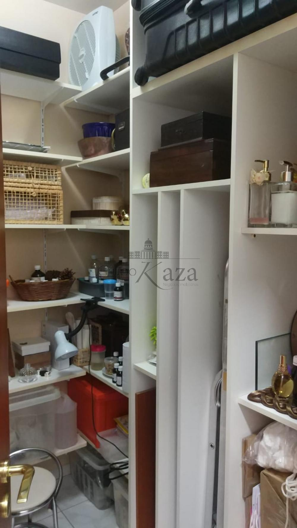 Comprar Apartamento / Padrão em São José dos Campos apenas R$ 1.500.000,00 - Foto 26