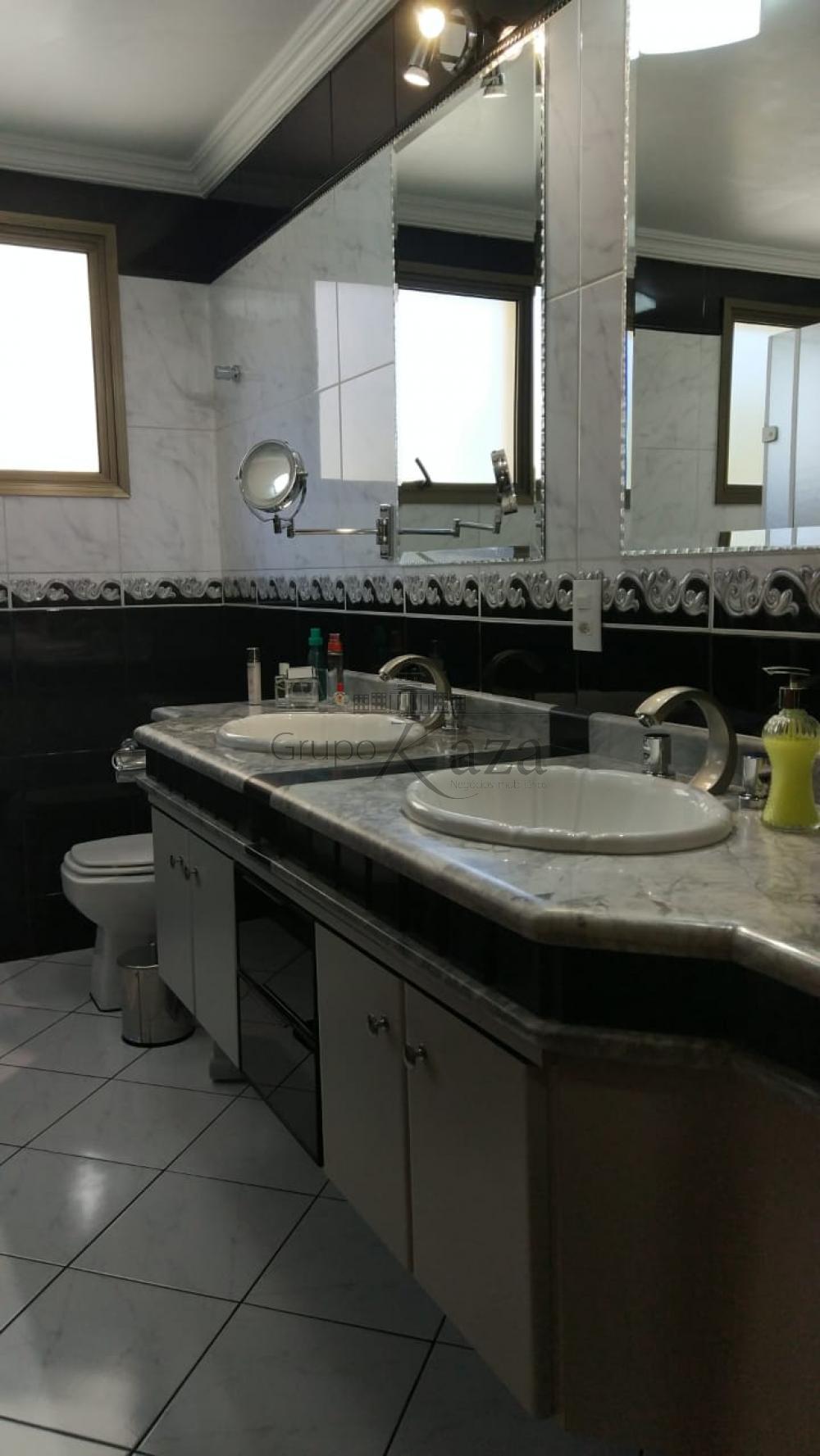 Comprar Apartamento / Padrão em São José dos Campos apenas R$ 1.500.000,00 - Foto 30
