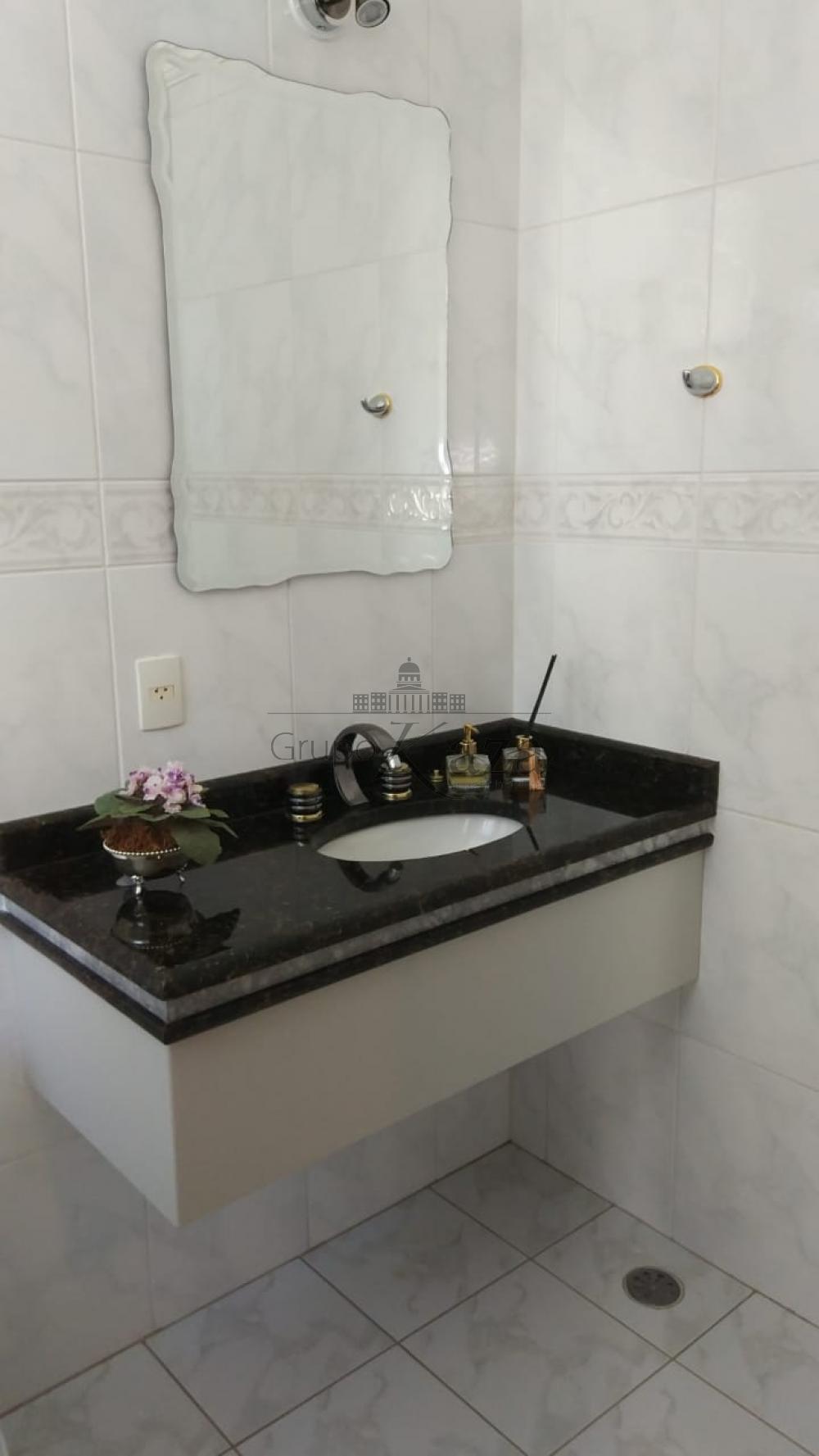 Comprar Apartamento / Padrão em São José dos Campos apenas R$ 1.500.000,00 - Foto 33