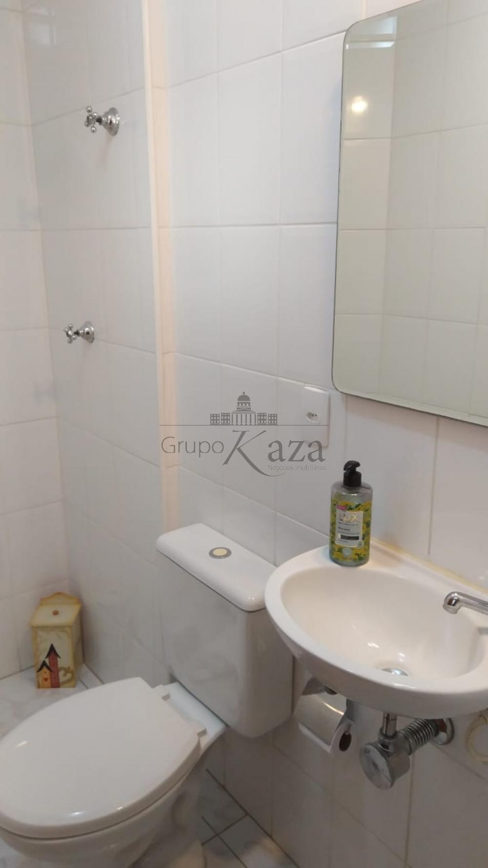 Comprar Apartamento / Padrão em São José dos Campos apenas R$ 1.500.000,00 - Foto 35