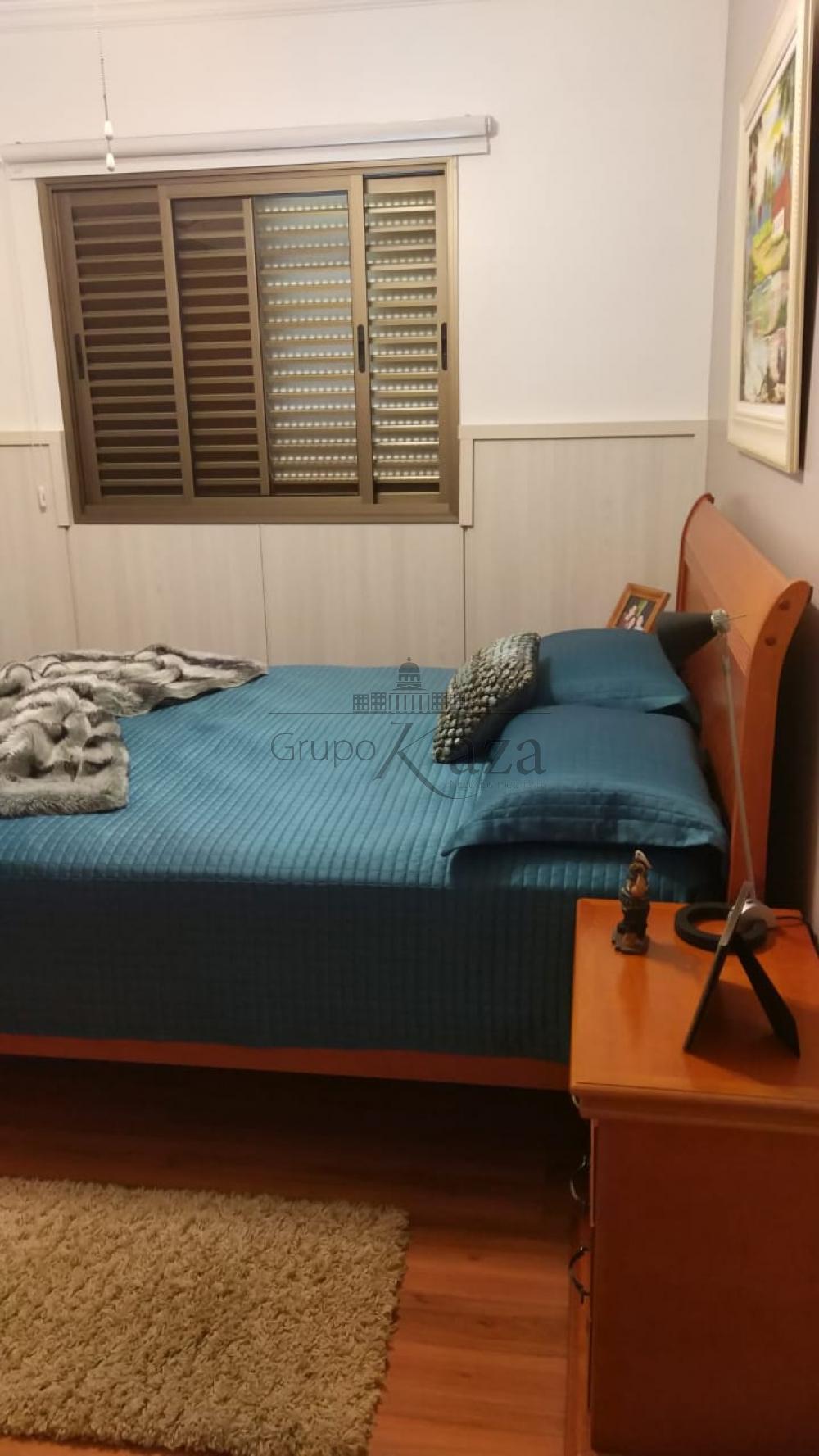 Comprar Apartamento / Padrão em São José dos Campos apenas R$ 1.500.000,00 - Foto 36