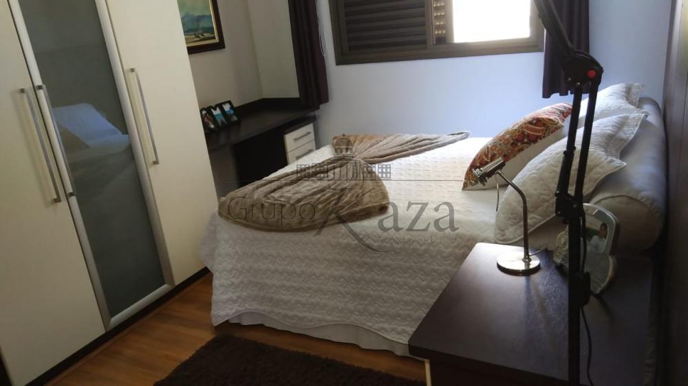 Comprar Apartamento / Padrão em São José dos Campos apenas R$ 1.500.000,00 - Foto 41