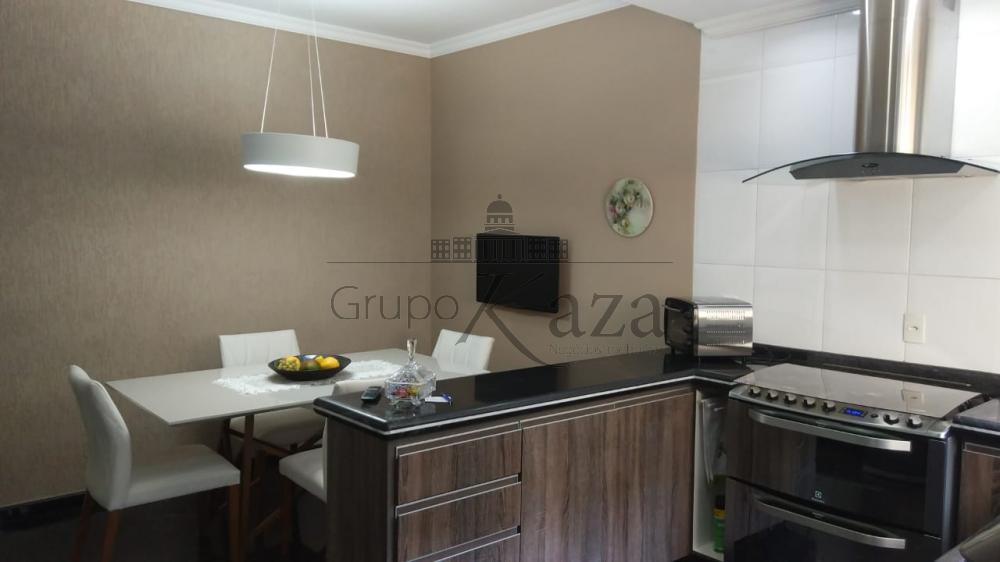 Comprar Apartamento / Padrão em São José dos Campos apenas R$ 1.500.000,00 - Foto 44