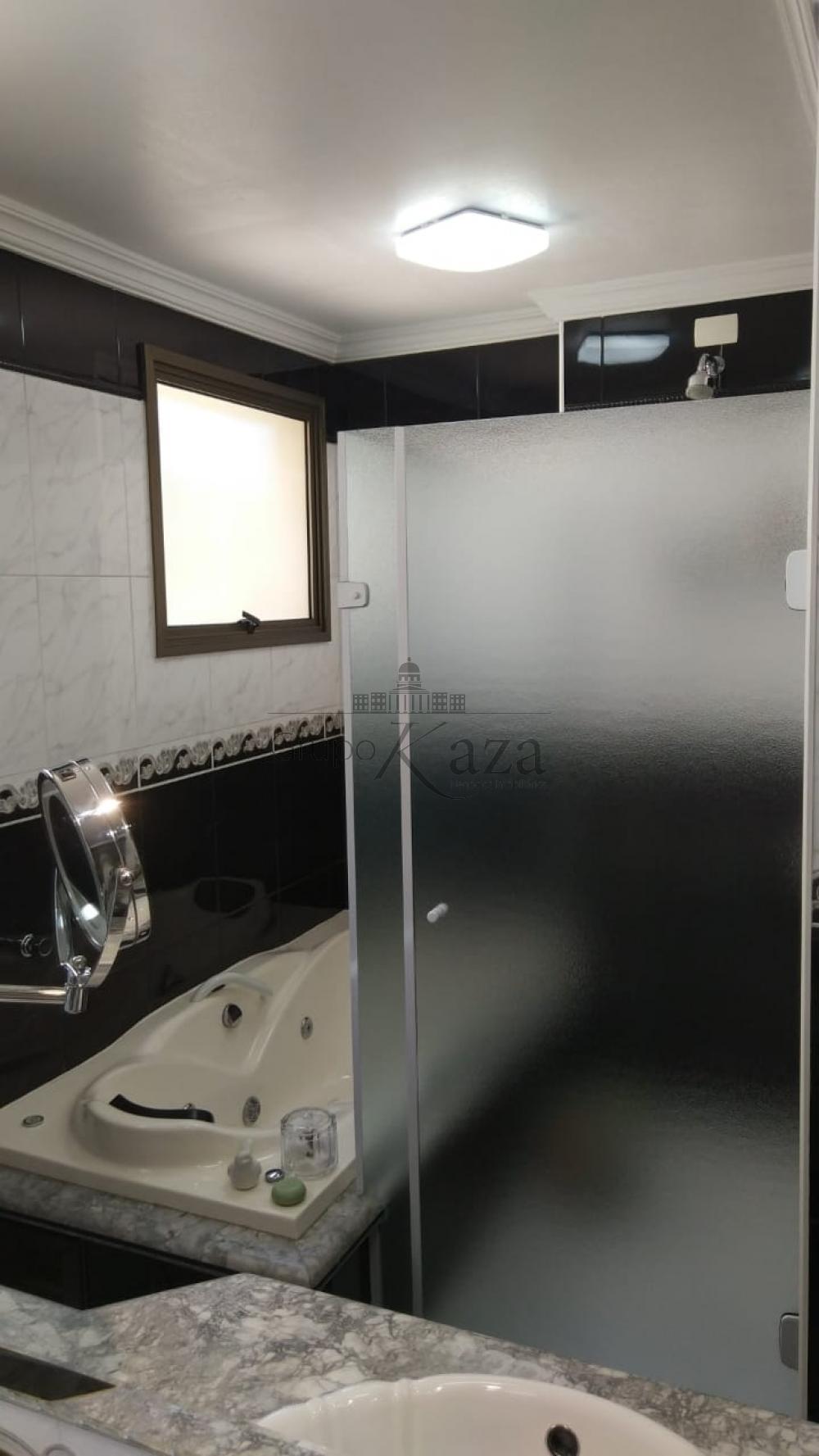 Comprar Apartamento / Padrão em São José dos Campos apenas R$ 1.500.000,00 - Foto 48