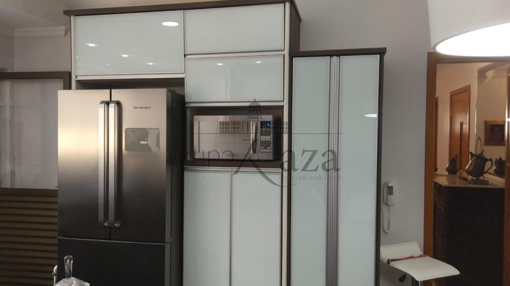 Comprar Apartamento / Padrão em São José dos Campos apenas R$ 1.500.000,00 - Foto 49