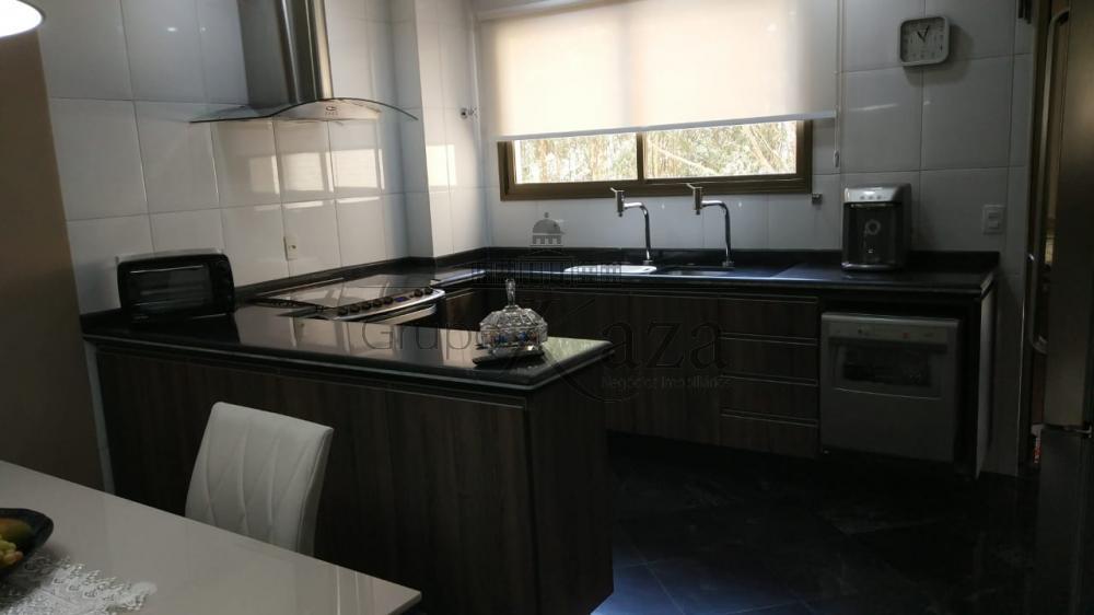 Comprar Apartamento / Padrão em São José dos Campos apenas R$ 1.500.000,00 - Foto 52