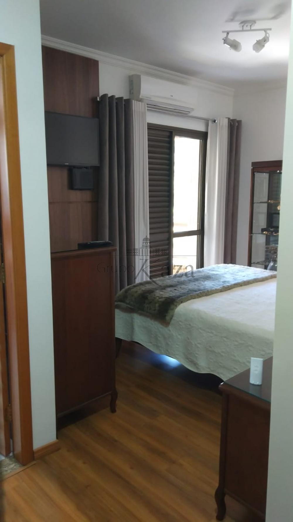 Comprar Apartamento / Padrão em São José dos Campos apenas R$ 1.500.000,00 - Foto 54