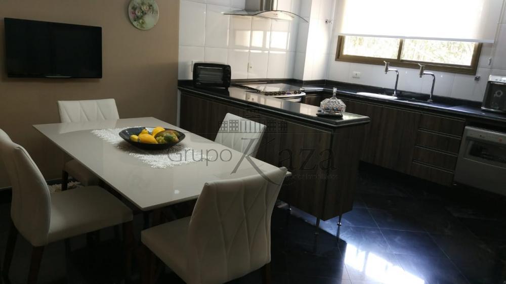 Comprar Apartamento / Padrão em São José dos Campos apenas R$ 1.500.000,00 - Foto 55