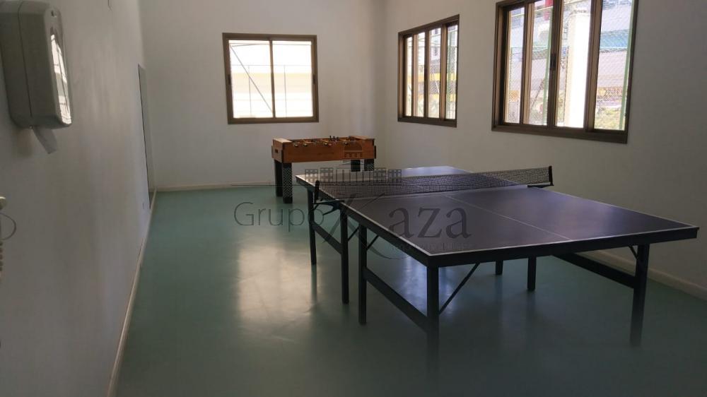 Comprar Apartamento / Padrão em São José dos Campos apenas R$ 1.500.000,00 - Foto 57