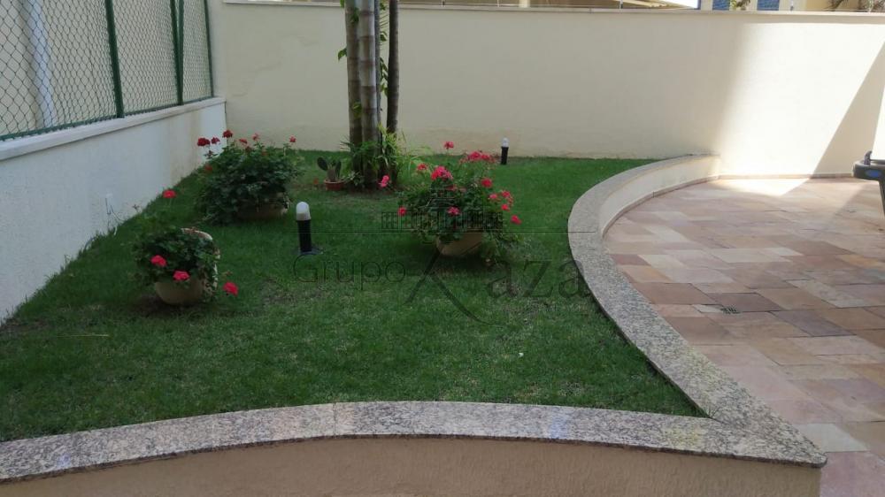 Comprar Apartamento / Padrão em São José dos Campos apenas R$ 1.500.000,00 - Foto 58