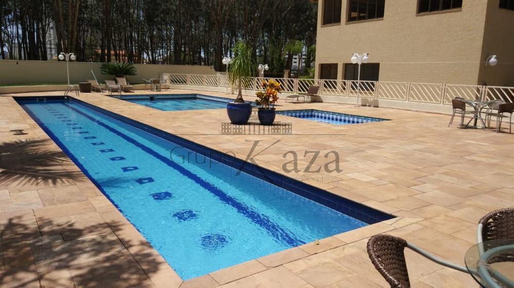 Comprar Apartamento / Padrão em São José dos Campos apenas R$ 1.500.000,00 - Foto 61