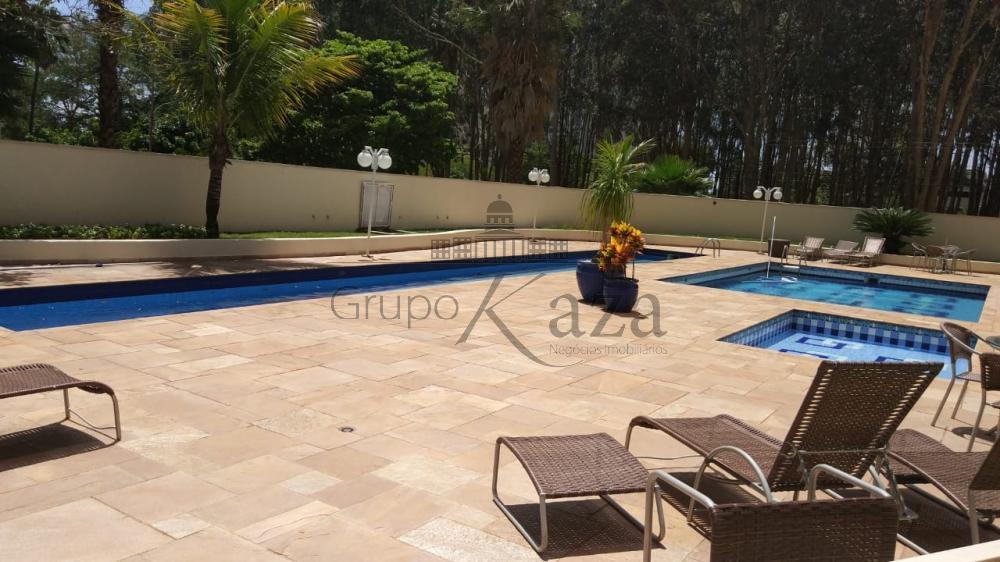 Comprar Apartamento / Padrão em São José dos Campos apenas R$ 1.500.000,00 - Foto 62