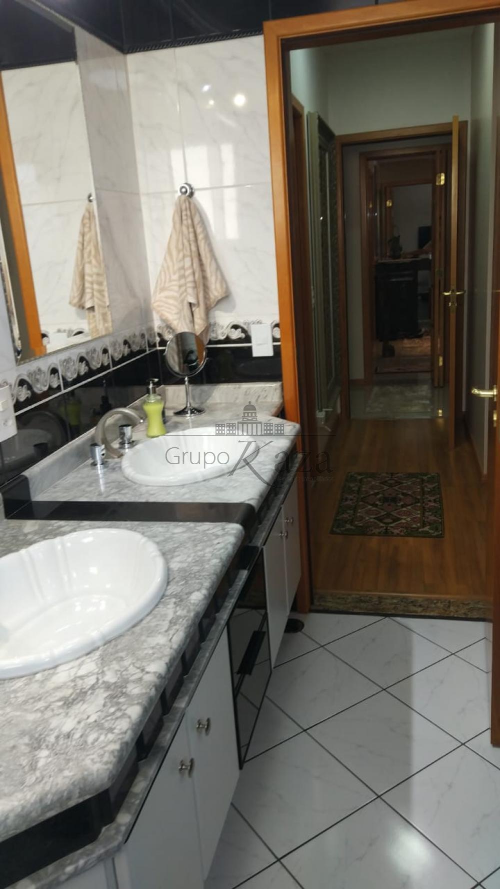 Comprar Apartamento / Padrão em São José dos Campos apenas R$ 1.500.000,00 - Foto 64