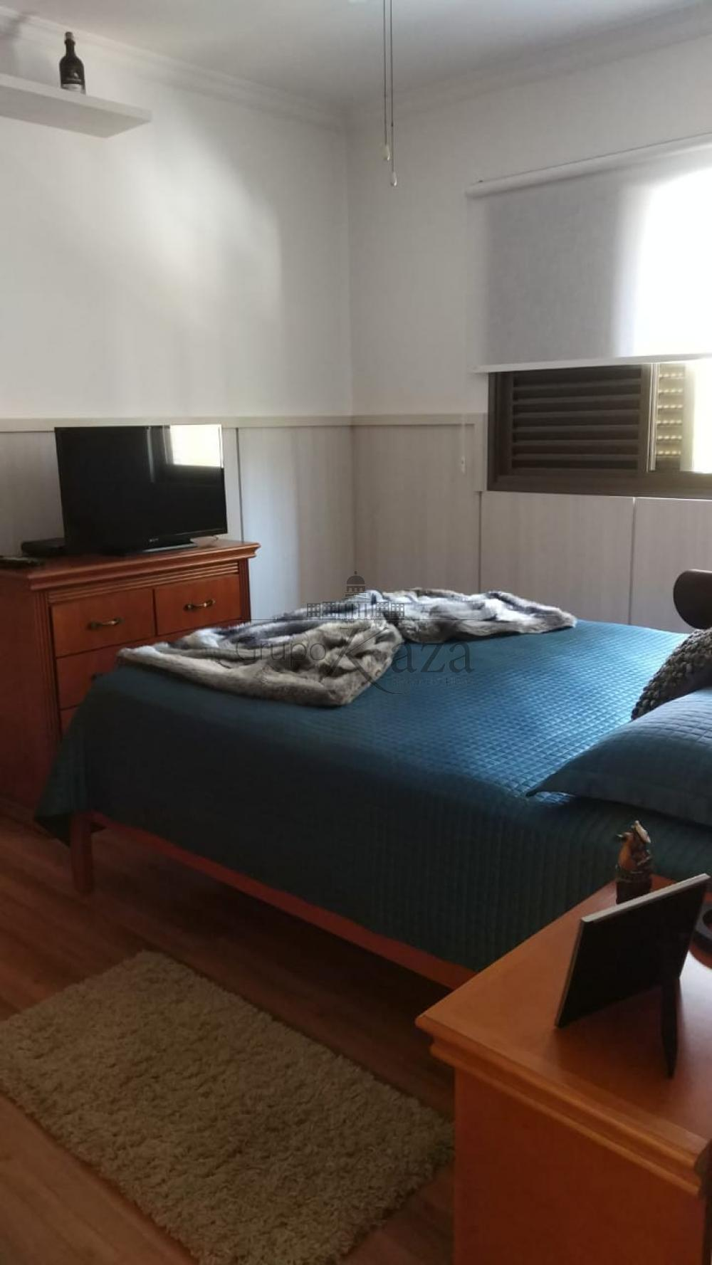 Comprar Apartamento / Padrão em São José dos Campos apenas R$ 1.500.000,00 - Foto 65