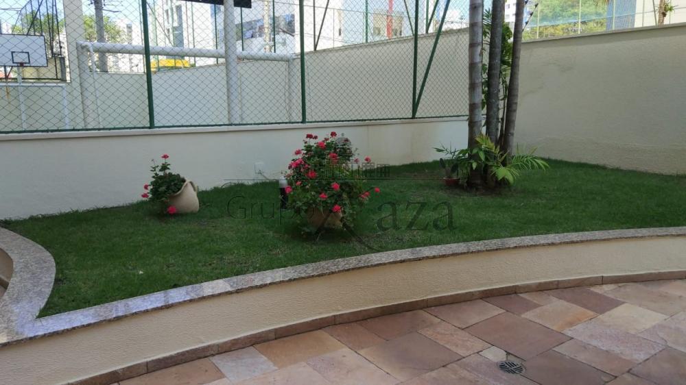 Comprar Apartamento / Padrão em São José dos Campos apenas R$ 1.500.000,00 - Foto 79