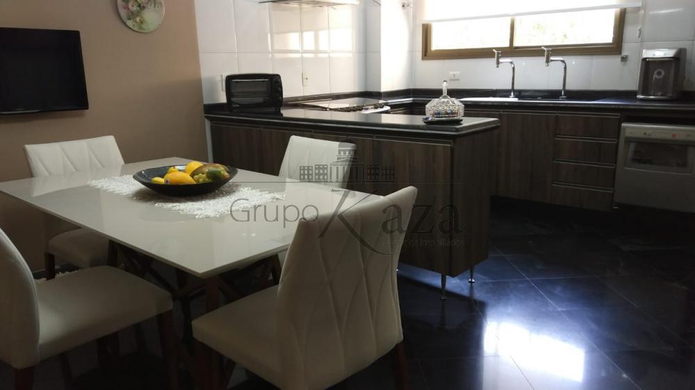 Comprar Apartamento / Padrão em São José dos Campos apenas R$ 1.500.000,00 - Foto 81