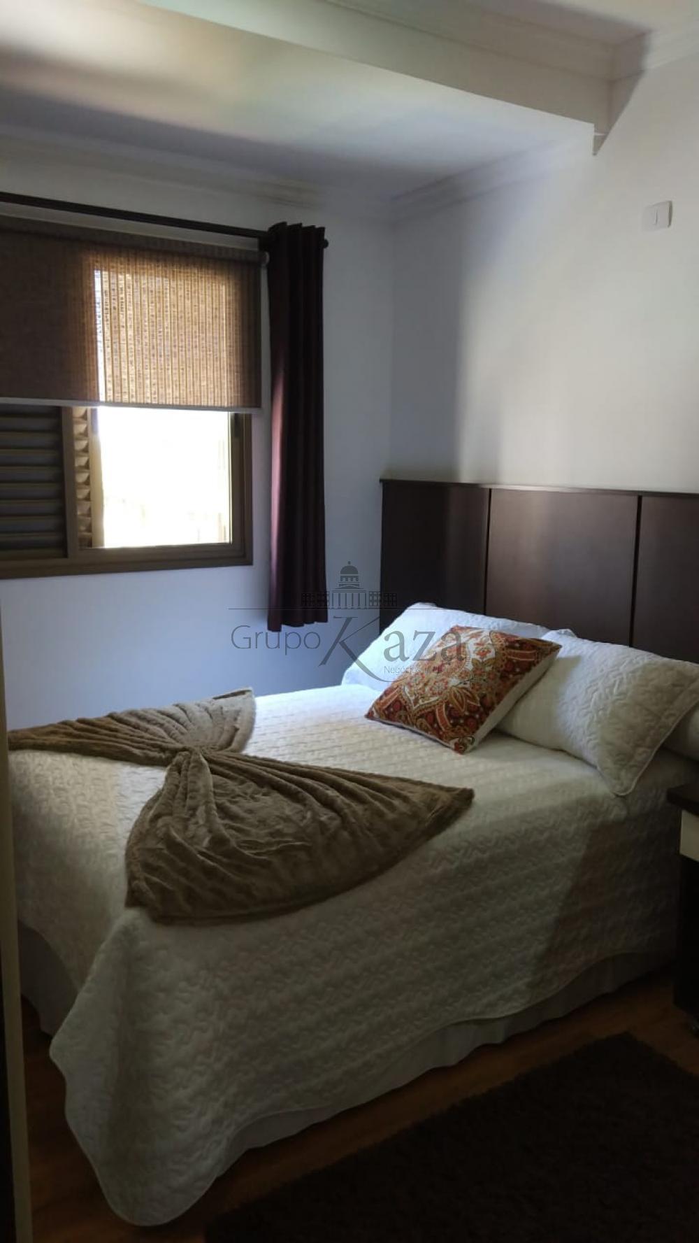 Comprar Apartamento / Padrão em São José dos Campos apenas R$ 1.500.000,00 - Foto 84