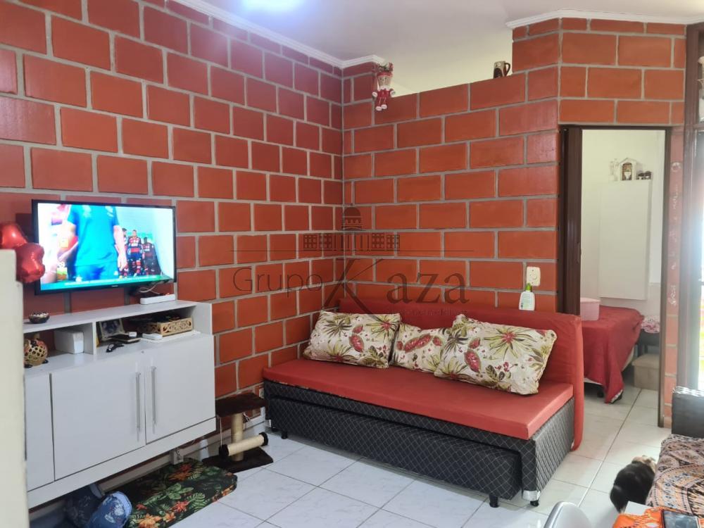 Comprar Apartamento / Flat em Caraguatatuba R$ 215.000,00 - Foto 2