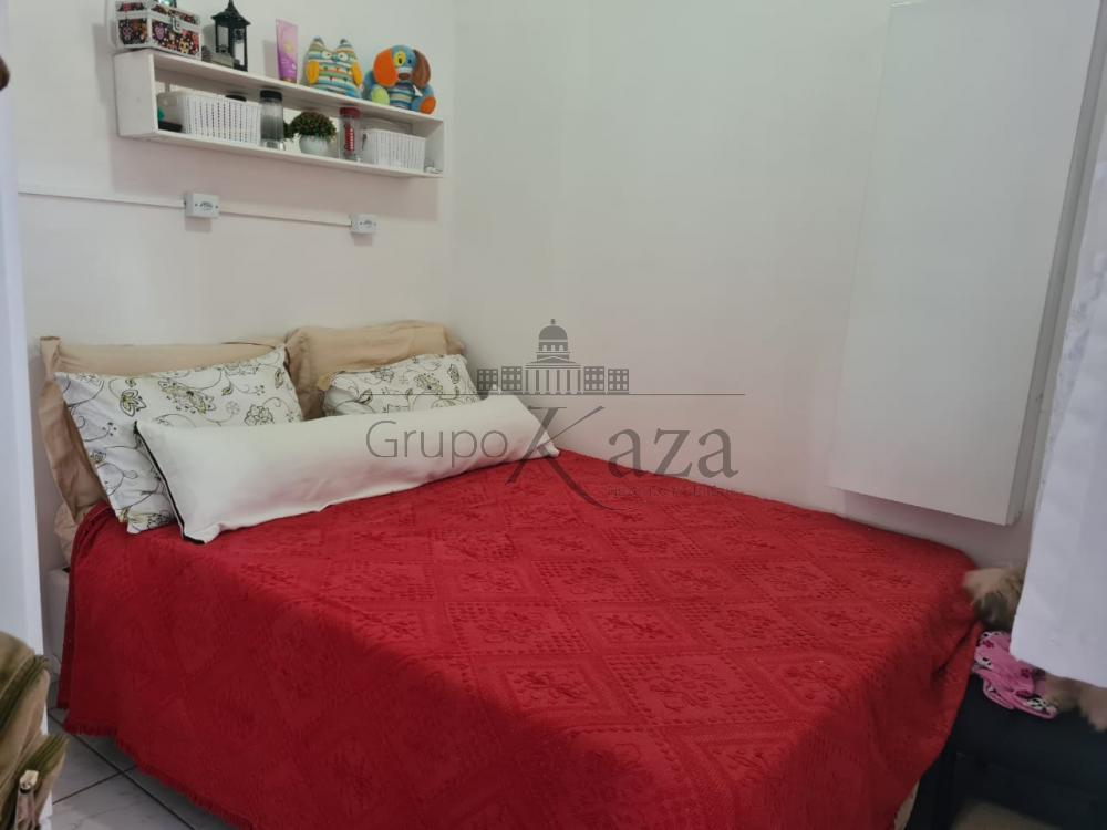 Comprar Apartamento / Flat em Caraguatatuba R$ 215.000,00 - Foto 3