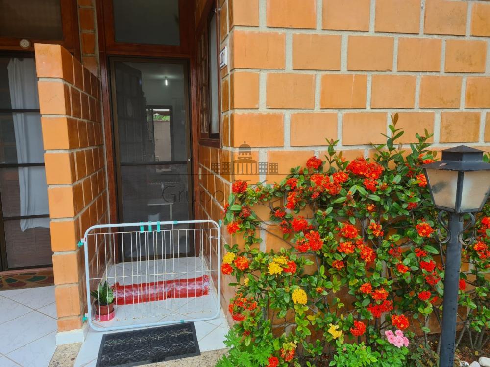 Comprar Apartamento / Flat em Caraguatatuba R$ 215.000,00 - Foto 5
