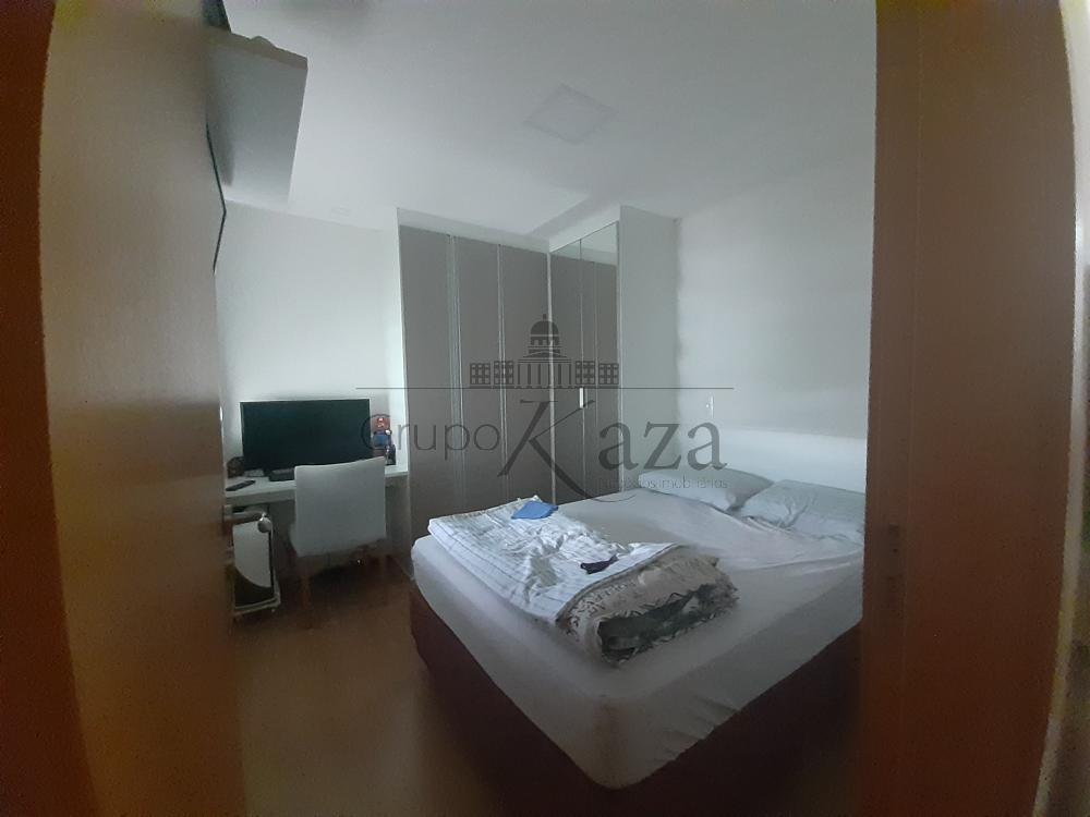 Alugar Apartamento / Padrão em São José dos Campos R$ 2.395,00 - Foto 11