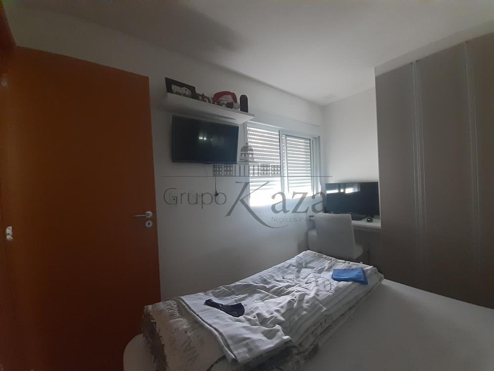 Alugar Apartamento / Padrão em São José dos Campos R$ 2.395,00 - Foto 12