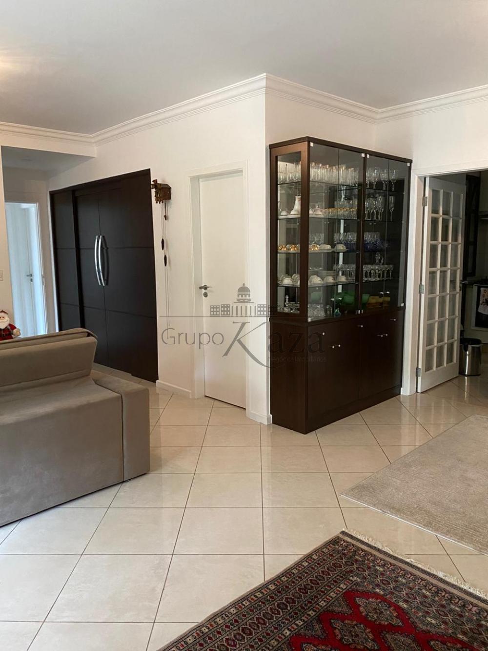 alt='Comprar Apartamento / Padrão em São José dos Campos R$ 930.000,00 - Foto 3' title='Comprar Apartamento / Padrão em São José dos Campos R$ 930.000,00 - Foto 3'