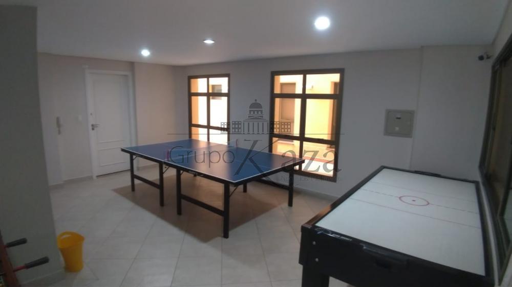 alt='Comprar Apartamento / Padrão em São José dos Campos R$ 930.000,00 - Foto 31' title='Comprar Apartamento / Padrão em São José dos Campos R$ 930.000,00 - Foto 31'
