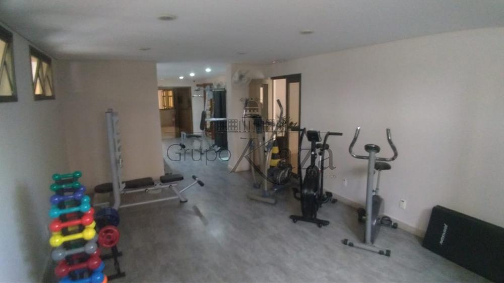 alt='Comprar Apartamento / Padrão em São José dos Campos R$ 930.000,00 - Foto 30' title='Comprar Apartamento / Padrão em São José dos Campos R$ 930.000,00 - Foto 30'