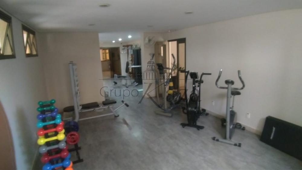 alt='Comprar Apartamento / Padrão em São José dos Campos R$ 930.000,00 - Foto 28' title='Comprar Apartamento / Padrão em São José dos Campos R$ 930.000,00 - Foto 28'