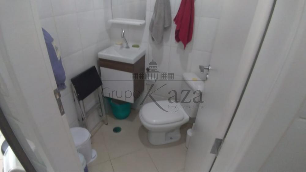 alt='Comprar Apartamento / Padrão em São José dos Campos R$ 930.000,00 - Foto 11' title='Comprar Apartamento / Padrão em São José dos Campos R$ 930.000,00 - Foto 11'