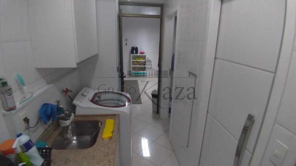 alt='Comprar Apartamento / Padrão em São José dos Campos R$ 930.000,00 - Foto 9' title='Comprar Apartamento / Padrão em São José dos Campos R$ 930.000,00 - Foto 9'
