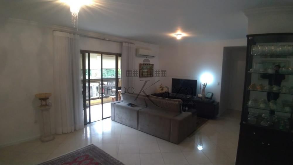 alt='Comprar Apartamento / Padrão em São José dos Campos R$ 930.000,00 - Foto 5' title='Comprar Apartamento / Padrão em São José dos Campos R$ 930.000,00 - Foto 5'