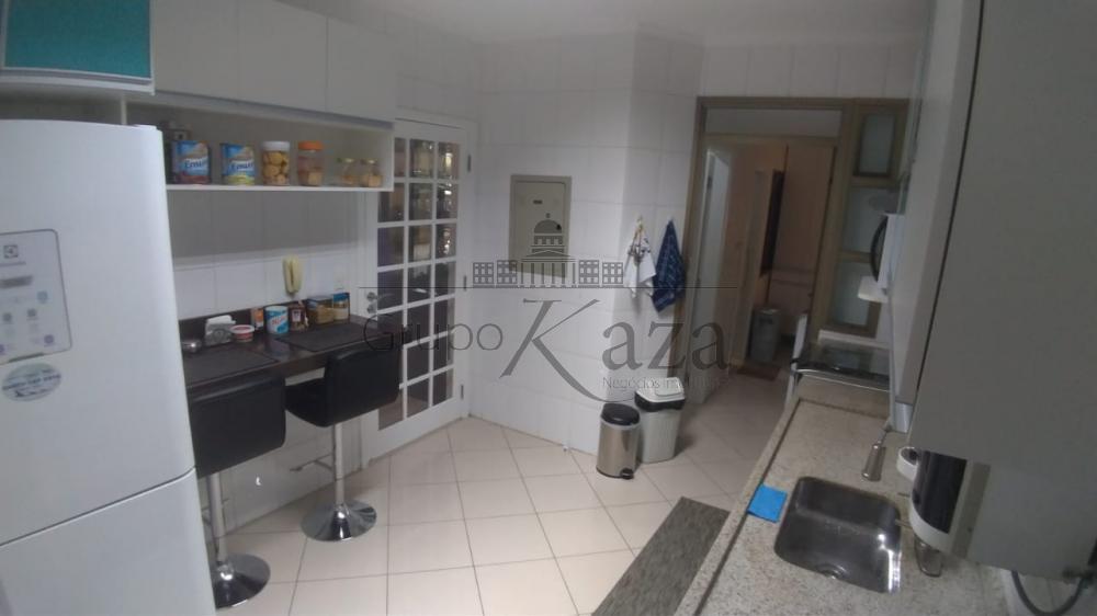 alt='Comprar Apartamento / Padrão em São José dos Campos R$ 930.000,00 - Foto 7' title='Comprar Apartamento / Padrão em São José dos Campos R$ 930.000,00 - Foto 7'