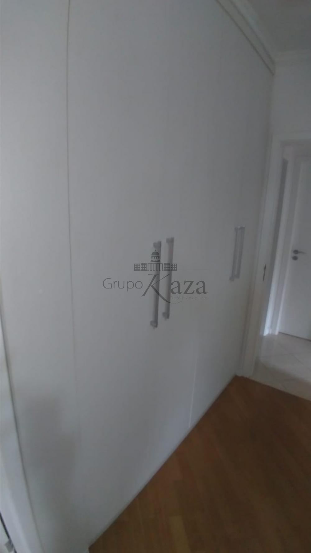 alt='Comprar Apartamento / Padrão em São José dos Campos R$ 930.000,00 - Foto 14' title='Comprar Apartamento / Padrão em São José dos Campos R$ 930.000,00 - Foto 14'