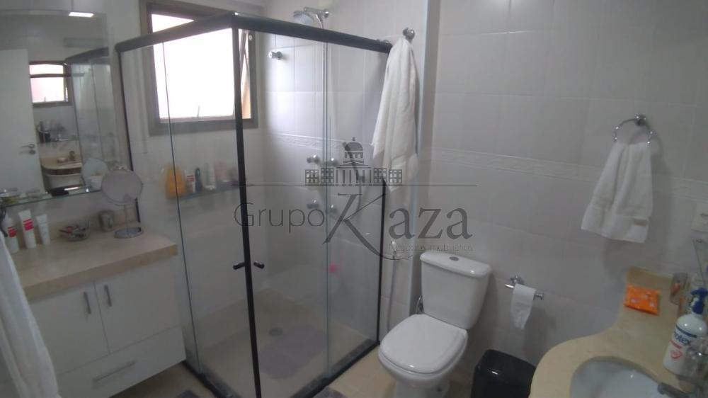 alt='Comprar Apartamento / Padrão em São José dos Campos R$ 930.000,00 - Foto 15' title='Comprar Apartamento / Padrão em São José dos Campos R$ 930.000,00 - Foto 15'