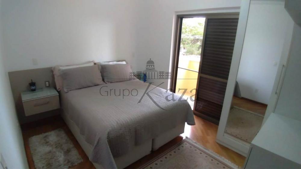 alt='Comprar Apartamento / Padrão em São José dos Campos R$ 930.000,00 - Foto 17' title='Comprar Apartamento / Padrão em São José dos Campos R$ 930.000,00 - Foto 17'