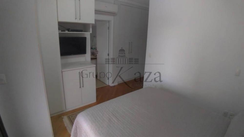 alt='Comprar Apartamento / Padrão em São José dos Campos R$ 930.000,00 - Foto 18' title='Comprar Apartamento / Padrão em São José dos Campos R$ 930.000,00 - Foto 18'
