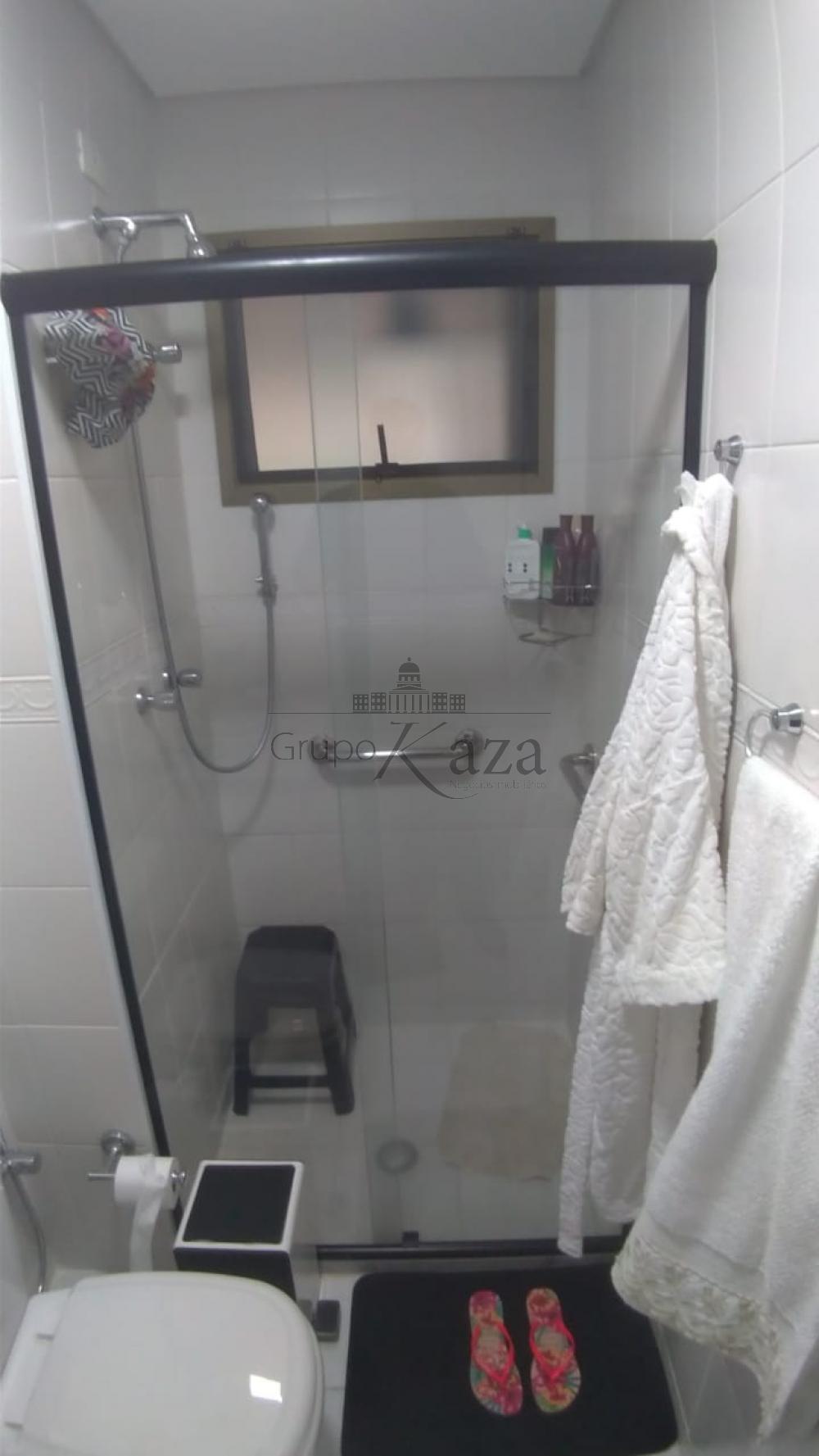 alt='Comprar Apartamento / Padrão em São José dos Campos R$ 930.000,00 - Foto 20' title='Comprar Apartamento / Padrão em São José dos Campos R$ 930.000,00 - Foto 20'