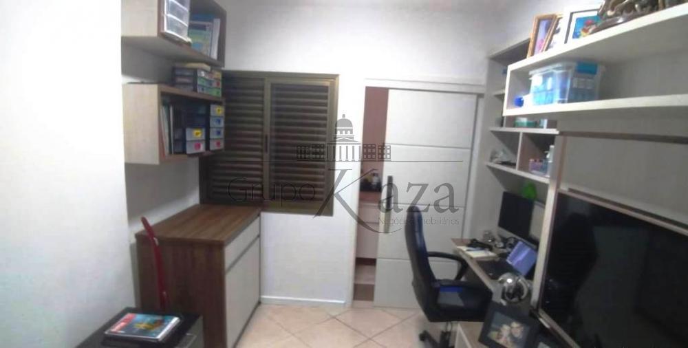 alt='Comprar Apartamento / Padrão em São José dos Campos R$ 930.000,00 - Foto 24' title='Comprar Apartamento / Padrão em São José dos Campos R$ 930.000,00 - Foto 24'