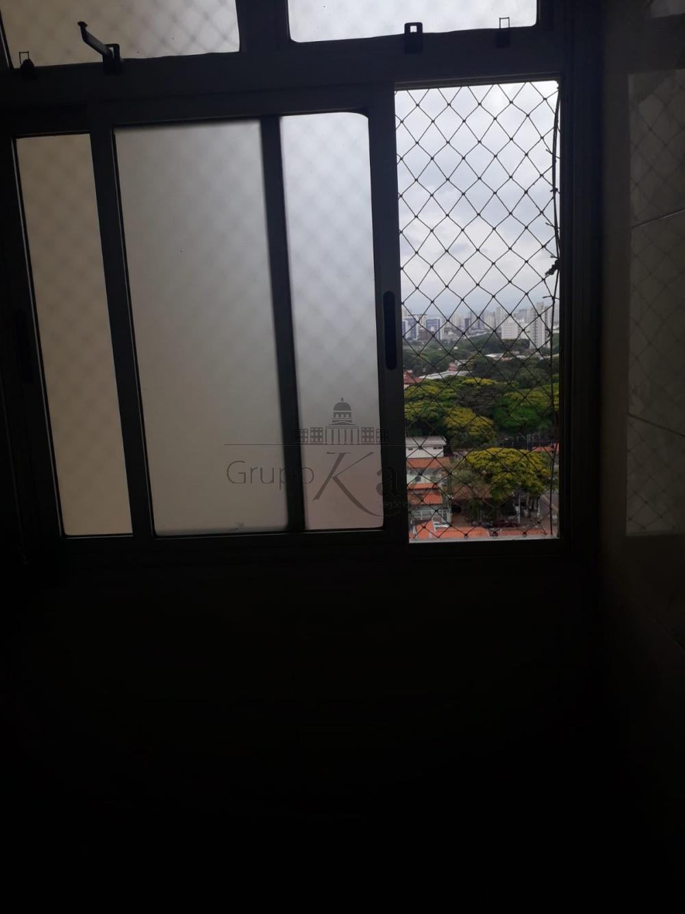 alt='Comprar Apartamento / Padrão em São José dos Campos R$ 373.000,00 - Foto 13' title='Comprar Apartamento / Padrão em São José dos Campos R$ 373.000,00 - Foto 13'