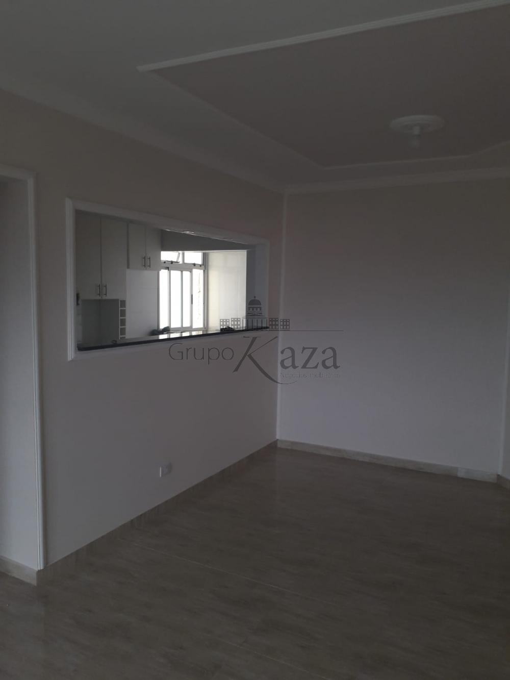 alt='Comprar Apartamento / Padrão em São José dos Campos R$ 373.000,00 - Foto 1' title='Comprar Apartamento / Padrão em São José dos Campos R$ 373.000,00 - Foto 1'